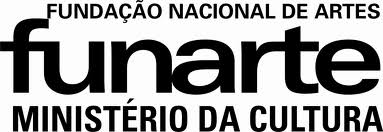 http://www.funarte.gov.br/